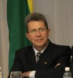 Afonso João Ramos