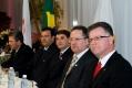 Posse Diretoria 2011/2013